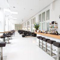 Ellington-Hotel-Berlin-Lounge