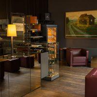 Ellington-Hotel-Berlin-Smokers-Lounge