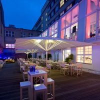 Ellington-Hotel-Berlin-Sommergarten-(1)