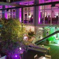 Ellington-Hotel-Berlin-Sommergarten-(2)