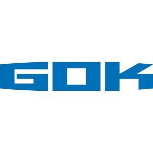 Logo-GOK